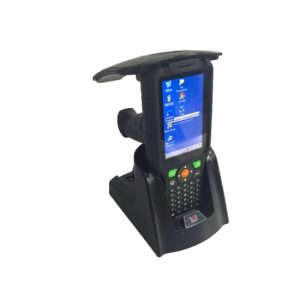 860-960mhz Handheld mobile UHF RFID reader Wireless Android OS 4G/GPS/WiFi/Bluetooth Reader