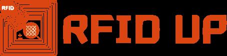 RFIDup.com