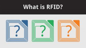 What are RFID Tags? How RFID Tags Work? Where are rfid tags used ?