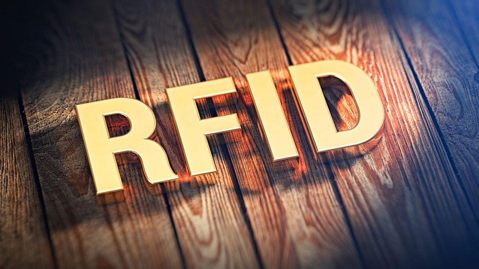 How To Choose LF EM Series RFID Chip? EM4100? EM4200? OR EM4305?
