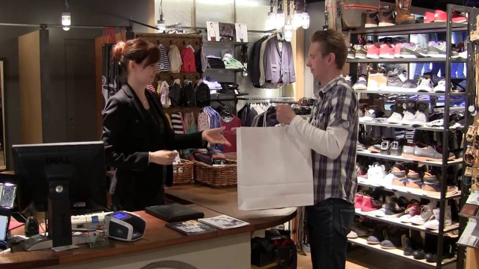 Retail Reload, Mainetti Partner on Omnichannel and Big-Data Solutions