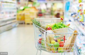 rfid-smart-supermarkets