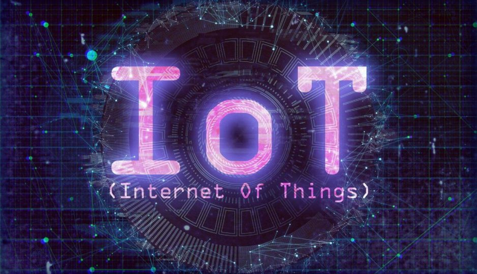 EECC Study Expands Structure to Test IoT-based RFID Tags