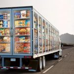 How RFID technology is applied to the cold chain intelligent management system