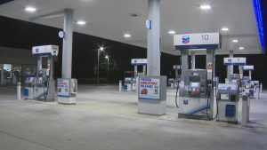 How RFID Technology Works At Gas Stations ?