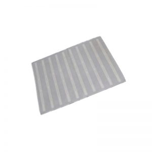 Alien H3 UHF 9503 Wholesale factory price warehouse management uhf rfid sticker