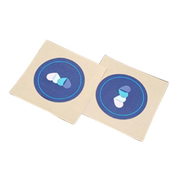 nfc sticker