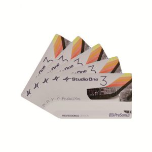 Icode Sli S/X NFC Program Library Card for Student Identification