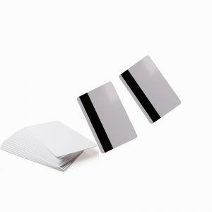 860-960mhz UHF H3 inkjet printable blank pvc smart card printing by yourself with epson or Canon printer
