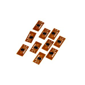 16x19mm Fudan F08 Fpc mini tag nfc M1 1k Soft anti metal tag