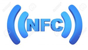 NFC Technology Protects Brands Against Piracy