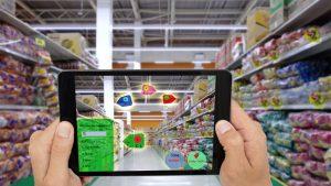 Japanese Hospitals, Stores Deploy RFID Smart Shelves
