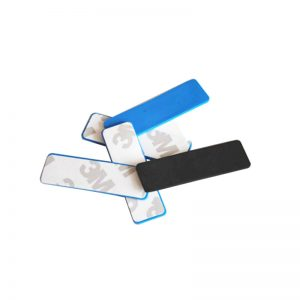 13.56MHZ Washable RFID Laundry Tags With Fudan F08 1k Chip