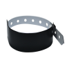 Disposable PVC RFID Bracelet