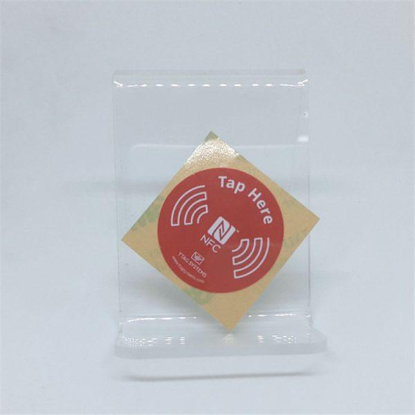 F08 RFID tag