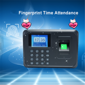 Biometric USB Portable Fingerprint Time Attendance with battery and tcpip can choose