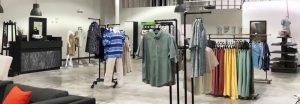 rfid-clothing