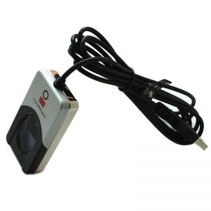 Biometric URU4500 Fingerprint Reader Fingerprint Scanner USB Optical Fingerprint Sensor