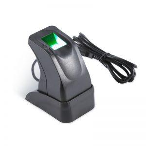 ZK4500 Free SDK Optical Fingerprint Sensor USB Fingerprint Biometric Reader