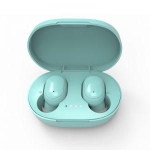 $ Wireless TWS Bluetooth 5.0 Sports Headset Earbuds Earphone For Amazon Shop