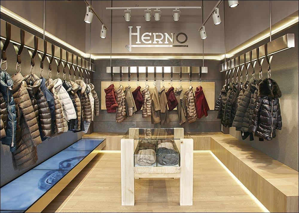 Herno-1