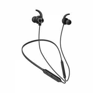 TWS Wireless Earphone Bluetooth Headset