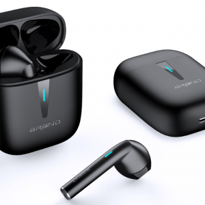 Hot Sale Wireless Earphone Macaron i18 TWS Bluetooth Earbuds For Iphone And Samsung