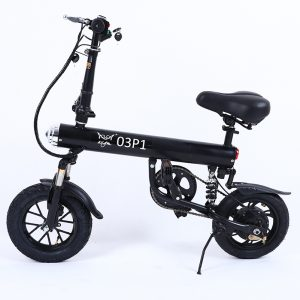Electric Motorbike Scooters Motorcycle CITYCOCO Folding Scooters For Adult