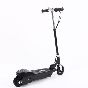 Amazon Hot Sale Electric Mobility Scooter For Women Man