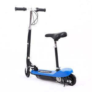 Newest For Adult Fast With Cool Design Folding Electric Scooter