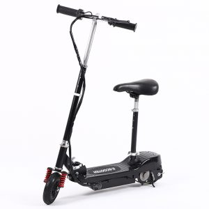 Top Quality Folding Two Wheel Adult Electric Scooter